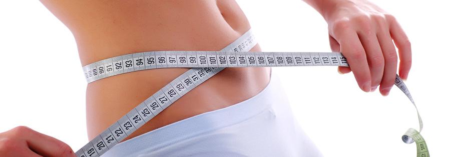 رژیم لاغری رایگان | رژیم کاهش وزن رایگان | سایت رژیم دهی