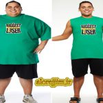 دلیل چاقی و لاغری بی دلیل چیست؟