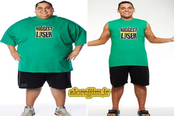سرنوشت وزن را به باور بسپارید | راز کنترل وزن