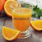 پرتقال و لیموترش بیشترین تأثیر را در پیشگیری از چاقی