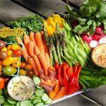 معرفی تعدادی از غذاهای کم کالری و رژیمی