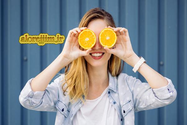 رژیم غذایی دوپامین چیست و چه تاثیری روی بدن دارد؟