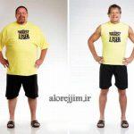 نوروز، زمانی برای چاقی یا لاغری؟ | چاقی یا لاغری