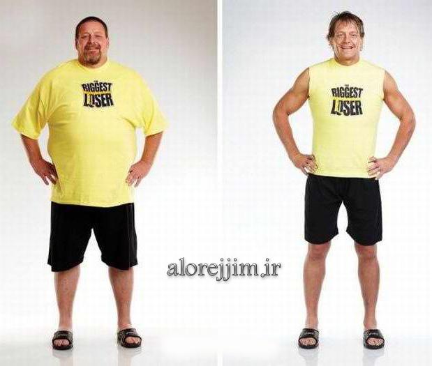 درمان گیاهی برای چاق شدن