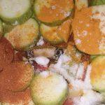 غذای رژیمی | خوراک کم کالری رژیمی | کلینیک رژیم