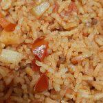 غذای رژیمی | خوراک لوبیا رژیمی | کلینیک رژیم
