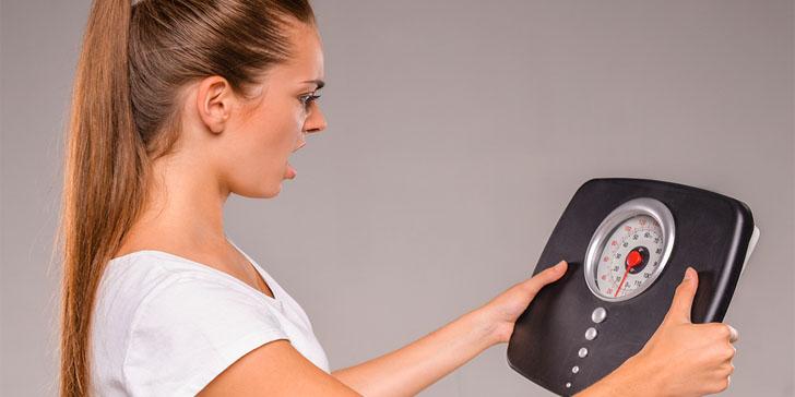 رژیم اضافه کردن وزن   رژیم افزایش وزن   رژیم چاق شدن   رژیم چاق کردن