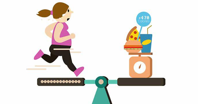 افزایش وزن 30 روزه   افزایش وزن   در 30 روز   فوری   سریع   چاق شدن   یکماه   با رعایت این نکات کلیدی به آسانی چاق شوید   کم هزینه و ارزان   فوری