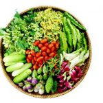 رژیم غذایی فودمپ و فواید آن