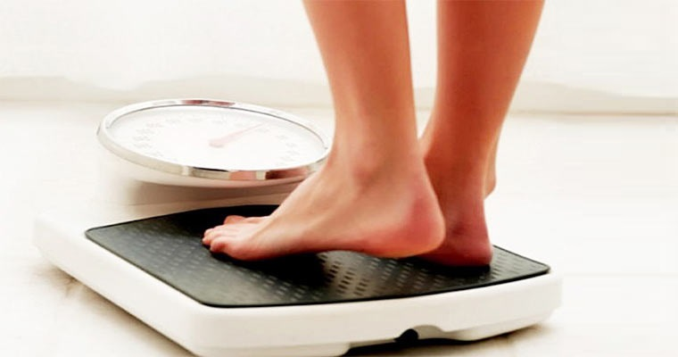 روش های خانگی برای چاق شدن